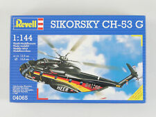 F-Toys 602357-1e Helikopter Airbus EC665 Tiger Frankreich HAD 1//144