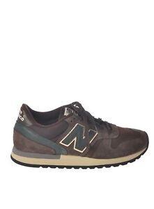 Scarpe da uomo di New Balance marrone   Acquisti Online su eBay