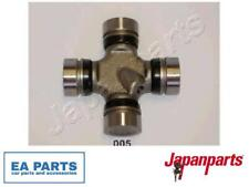 JOINT, PROPSHAFT FOR CHEVROLET JEEP LAND ROVER JAPANPARTS JO-005 NEW
