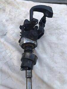 Vw Golf Mk3 02A 02J Corrado Vr6 Gear Selector ( CCM )