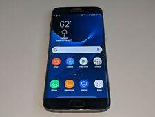 Samsung Galaxy S7 Edge SM-G935T 32GB T-Mobile Wireless Black Smartphone/Phone