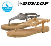 Chaussures de Fitness Homme Gola Oscar Qf Wide Fit