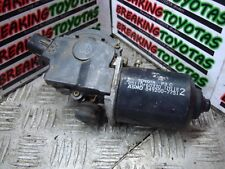 TOYOTA LAND CRUISER J120 LC3  LC4 LC5 2003-2008 FRONT WIPER MOTOR 85110-60330