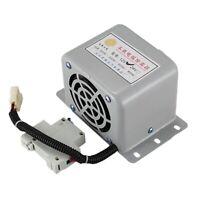 12V 600W Ventilateur de Camion de Voiture Chauffage DéGivreur DéSembuage Ch K2G1