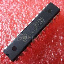 10PCS DM13A DIP24 16 channels constant current LED drivers arduino