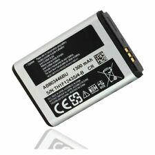 GENUINE SAMSUNG AB803446BU BATTERY for SAMSUNG XCOVER GT-B2710 1300mAh