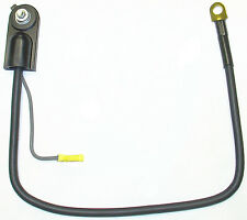 ACDelco 4SD25X Battery Cable