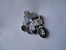 pins moto police