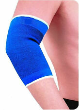 SureSoles Elbow Protector Muscle Joint Braces/ Supports Sports One size fits all