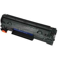 Toner compatibile Hp Laserjet: P1002 WL P1100 P1101 P1102 P1102W 85A CE 285A
