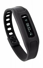 NEW AVIA Touch Bluetooth Acitivity Tracker Bracelet Black