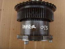 BMW E60 / E61 M5 / M6 E63 / E64 V10 Vanos CAMBIO Inlet (CILINDRI 1-5) 11367835343
