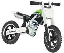 ORIGINAL KAWASAKI enfants KX MX Vélo équilibre 015spm0042 CADEAU IDÉAL