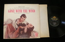 Gone With the Wind Ornadel MGM 3954