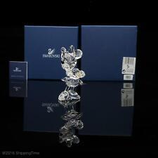 SWAROVSKI Figurine DISNEY Minnie Mouse Showcase 687436