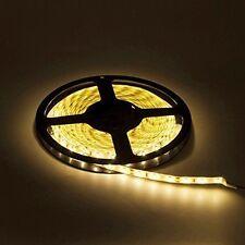 Fairy Lights 5630 LED Chip Code