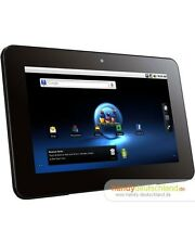 ViewSonic ViewPad 10s Android 10 Zoll Tablet mit WLAN ohne Vertrag