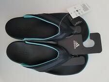 NEW Womens Adidas Flip flops