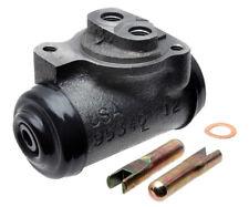 Drum Brake Wheel Cylinder-Element3 Rear-Upper/Lower Raybestos WC15306