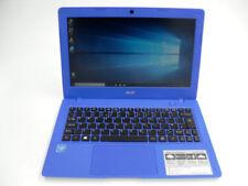 Notebook e computer portatili Acer Aspire One RAM 2 GB