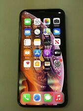 Apple iPhone XS - 64GB - Gold (T-Mobile) (Read Description) AR4154