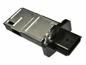 For 2004-2014 Nissan Maxima Mass Air Flow Sensor SMP 85872GV 2012 2005 2006 2007
