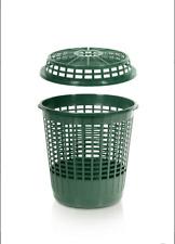 Garden cage 60l - Bin, Cage, Bucket
