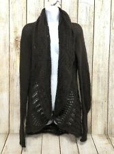 """Emu feather man/'s lady/'s hat lapel scarf jumper corsage /""""Handmade by Helen/"""""""