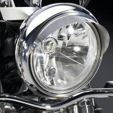Kawasaki VN900 Visor Headlight Model 2006 - 2016