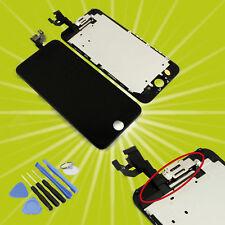 Pantalla LCD Premontado para el IPHONE 6+ Plus 5,5 Cristal Negro Táctil Retina