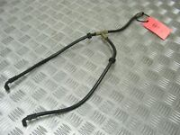Benelli 1130 TRE-K 06-12 rear brake caliper piston /& seal repair rebuild kit set