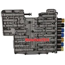 Valve Body For 520d 520i 523i 525d 525i 525xd 525xi 528i 528xi 530i 530xi 535i