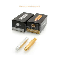 PALOMINO BLACKWING Point Guard - Bright Gold Color Pencil-cap lid Quality Design