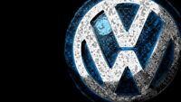 Hot Wheels / Matchbox Volkswagen Beetles & Buses
