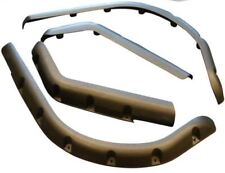 Fender Flares set of 4 for EZGO TXT Golf Cart