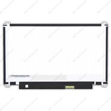 "ASUS Chromebook C200 C200M C200MA LED PANTALLA LCD para 11.6"" HD DE portátil"
