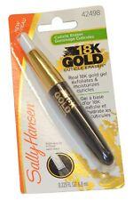 Sally Hansen 18k Oro Cutícula Borrador 6.8ml