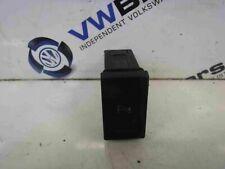 Volkswagen Sharan 2003-2009 Parking Aid Distance Control Button 7M3919281