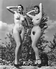 BETTIE PAGE DOLORES DEL MONTE 8X10 CELEBRITY PHOTO PICTURE HOT SEXY 48