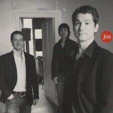 JOA - CD 12 TITRES - 2013 - BRETAGNE - NEUF NEW NEU