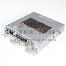 Nissan Electronic Control Unit ECU OEM A11 660 300