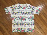 Talbots Top Blouse Size S