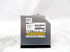 GENUINE HP SUPER MULTI DVD REWRITER DRIVE [GT30L] HP PN:574285-6C0,5V 1.5A