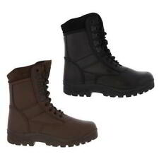 Grafters Standard Width (D) Casual Boots for Men