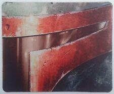 Boba Fett Star Wars anti slip mouse mat 220 x 180 x 2mm