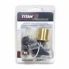 Titan Repair Packing Kit 0551677