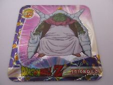 Magnet DRAGON BALL Z DBZ Magnets Collection N°071 SAICHORO - Joucéo 2009 France