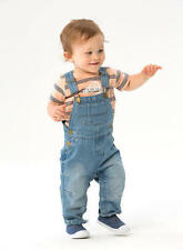 Pumpkin Patch Denim Baby Boys' Clothing