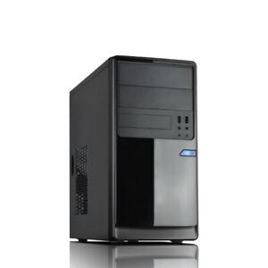 Desktop PC Windows 98 2nd Edition New motherboard, new CPU new case / power mATX
