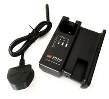 Pulsa 800 All In One Lithium Battery Charger For 800E & 800P Charging Charge